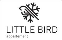 Partenaire Little Bird Appartement